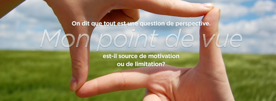point-de-vue-coaching